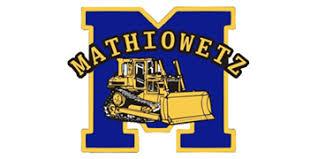 light equipment operator job description construction truck driver job with mathiowetz construction 795246