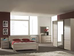meubles chambre meubles et mobilier pour les chambres à coucher