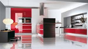 feng shui cuisine attractive feng shui couleur cuisine 11 meuble salle de bain