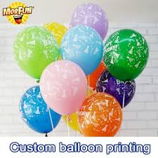 birthday balloons delivered top sell balloons polka dot birthday balloons delivered party