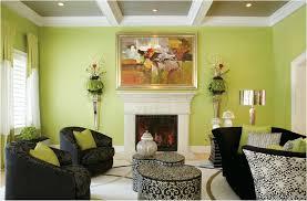 Light Yellow Bedroom Walls Light Yellow Living Room Ideas Sustainablepals Org
