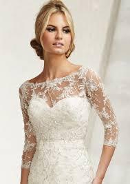 dress jackets wedding morilee madeline gardner bridal wedding embroidered button back