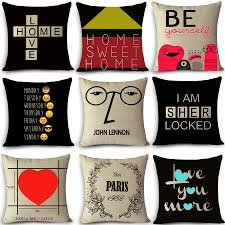 Outdoor Christmas Pillows by Bedroom Splendid Modern Bedding Duvet Covers Throw Pillows And