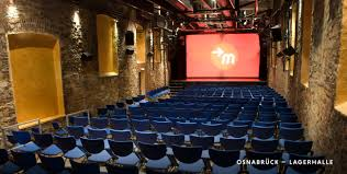 Kino Bad Soden Home U2013 Ag Kino