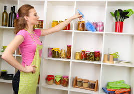 how to keep your house clean clean home projects