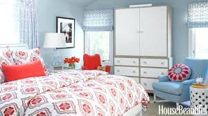 blue and red bedroom ideas red and blue bedroom best red bedrooms ideas on red bedroom themes