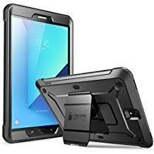 porta tablet samsung per auto it samsung tab s3