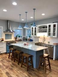 Norcraft Kitchen Cabinets 88 Best Kitchens Images On Pinterest Kitchen Cabinets Breast