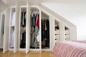 Schreiber Fitted Bedroom Furniture Schreiber Fitted Wardrobes Homebase Built In Bedroom Furniture