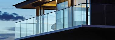 q railing q railing dealers in hyderabad stainless steel