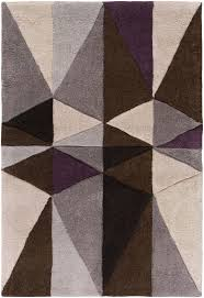 Gray And Purple Area Rug 14 Best Shabby Chic Area Rugs Images On Pinterest Shabby Chic