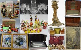 public auction sale online timed auction begins 11 24 ends 11 30