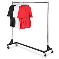 Rolling Room Dividers by Rolling Z Rack Black Hang Whiteboard Material Instead Of