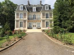 chambre d hote gournay en bray château d avesnes le castelet avesnes en bray tarifs 2018
