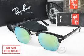 Harga Kacamata Rayban Sunglasses kacamata rayban tech tree