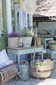 Garten Gestalten Mediterran Die Besten 25 Mediterrane Terrasse Ideen Auf Pinterest