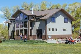pole barn homes prices 20 beautiful photograph of pole barn house plans and prices indiana