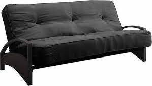 best futon mattress reviews of 2018 buyer u0027s guide