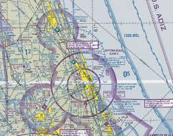 Google Map Puerto Rico aeronautical chart google search aeronautical charts pinterest