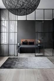 Modern Design Bedroom Modern Bedroom Modern Bedroom Design Ideas Destroybmx Com