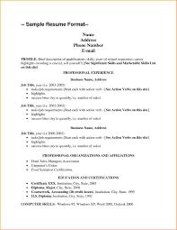 skills in resume sample list of technical skills for resume template cool ideas it skills resume 4 technical skills for resume resume
