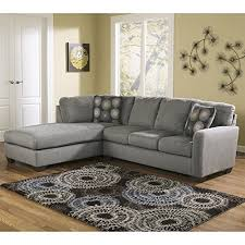 sectional sofa styles 3 piece sectional sofas for sale 3 piece couch styles