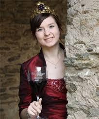 Charisma Bad Neuenahr Lampenfieber Und Herzklopfen Beim Weinmarkt Der Ahr