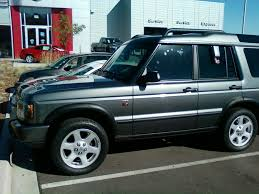 land rover discovery hse interior grinner910 2004 land rover discoveryhse sport utility 4d specs