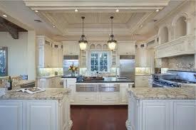 kitchen island peninsula kitchen island peninsula ideas