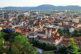 graz austria pictures citiestips com