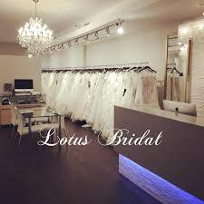 brooklyn wedding dresses reviews for dresses