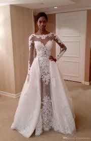 wedding decoration 2017 wedding dresses for sale wedding dress