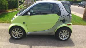 pimped out smart car image gallery lime green smart car