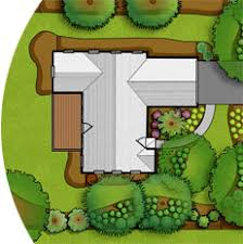 How To Plant A Garden In Your Backyard Florida Friendly Landscaping Florida Plants Florida Gardening