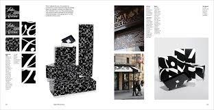 italienische len designer italienische len designer 100 images carolina marchiori