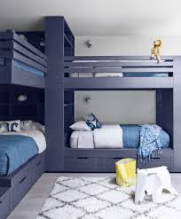 home and decorating remarkable cool things to put in my room pictures best idea home