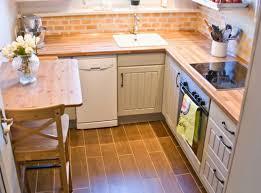 beautiful small mobile home kitchen designs contemporary amazing
