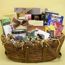 Mothers Day Baskets Mothers Day Gift Basket