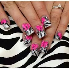 1166 best nail designs images on pinterest pretty nails make up
