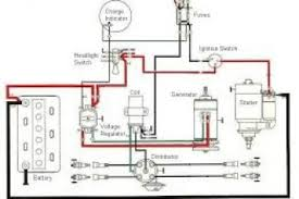 4g63 wiring diagram pdf wiring diagram