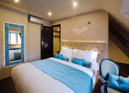 design hotel prague design hotel prague republic booking
