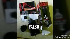 titan gel asli di palembang 085333588857 wwwpembesarpriacom