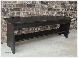 storage bench coffee table storage benches and nightstands awesome black entry bench with