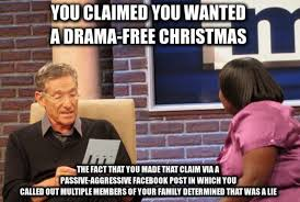Family Christmas Meme - 13 family memes for the 2017 holidays that ll give everyone a good