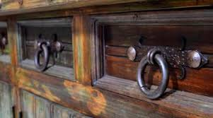 staggering rustic kitchen cabinet hardware ideas amazing rustic