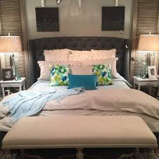 Charleston GazetteMail WV Design Team Creating A Bedroom Oasis - Charleston bedroom furniture