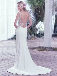 maggie sottero bridal andie wedding dress maggie sottero
