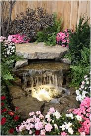 backyards wondrous simple and neat outdoor garden exterior