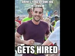 Allstate Guy Meme - coolest hahahaha accounts receivable work wallpaper site