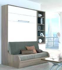 canapé lit pour studio canape lit studio armoire banquette lit pour studio web4u site
